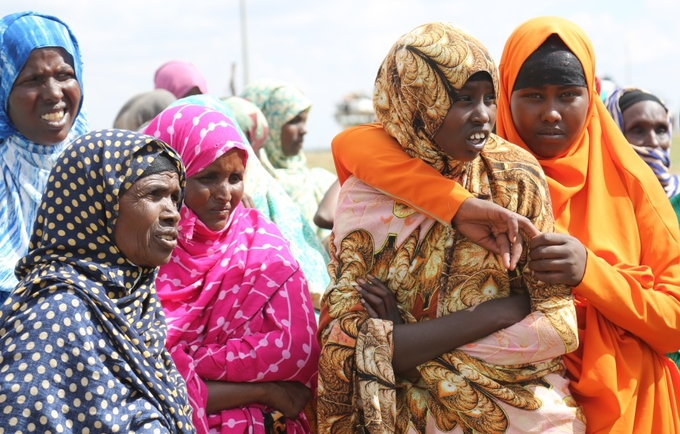 """UNFPA ESARO 